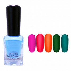 Wholesale Price Mirror Nail Powder -