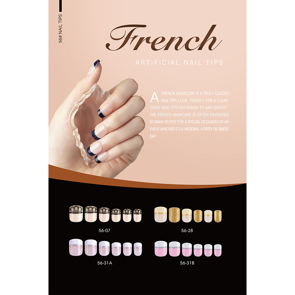 factory Outlets for Cute Manicure Set Kits -