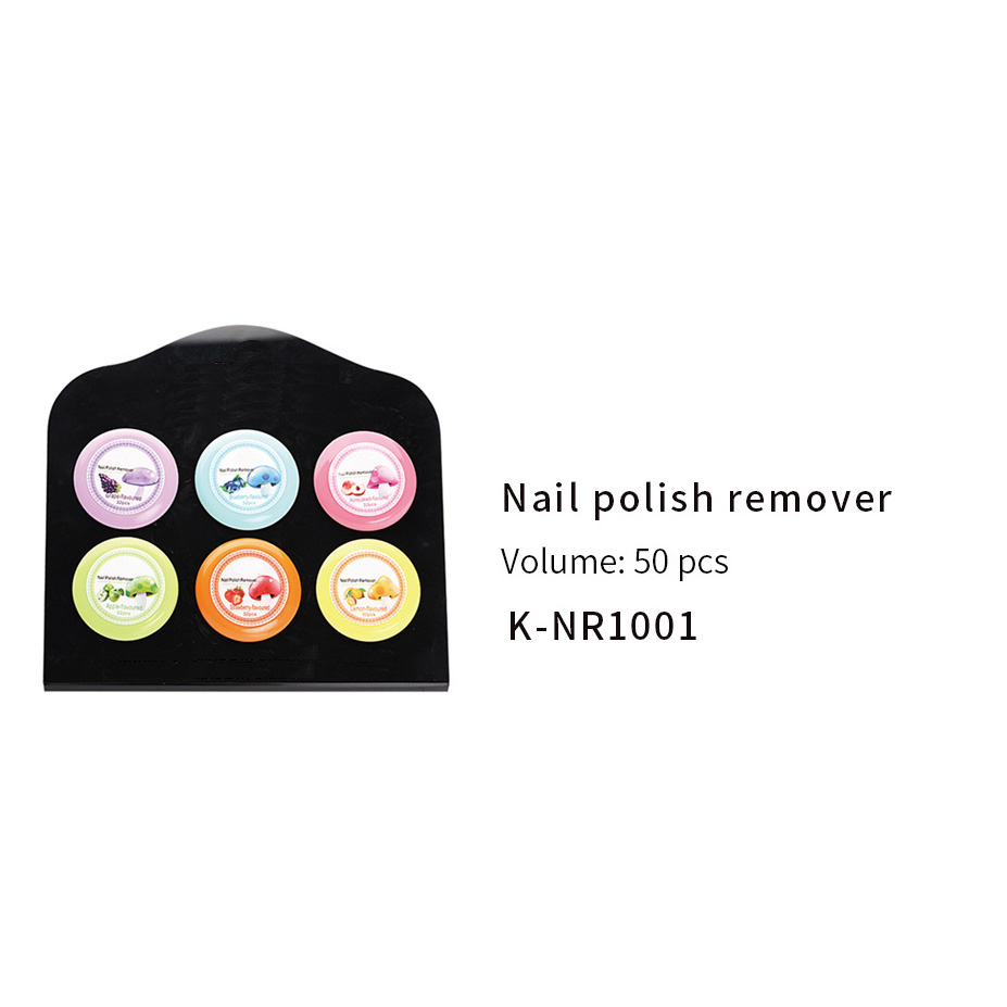 Factory Price For Natural/clear Nail Tips -