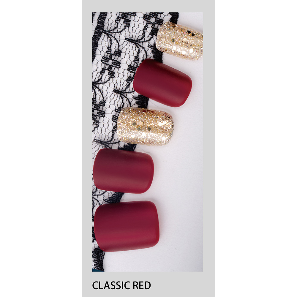 Wholesale Dealers of Custom Brand Manicure Pedicure Set -