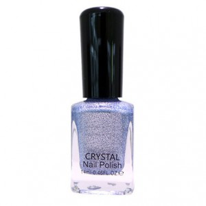 CRYSTAL NAIL POLISH(2018N-007)