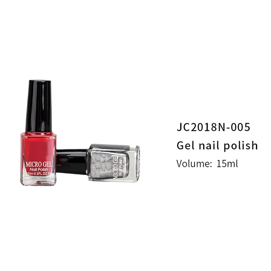 Ordinary Discount False Press On Nails -