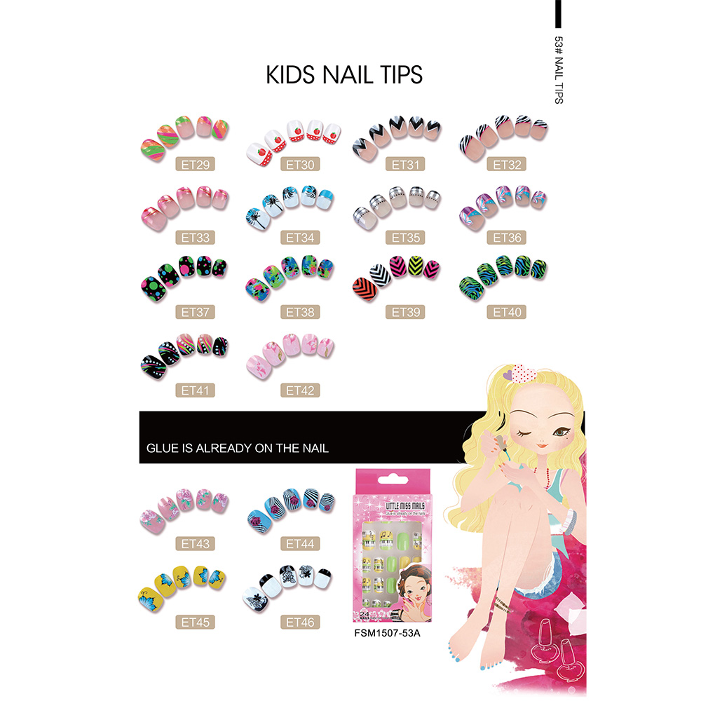 Big Discount Eco Friendly Gel Polish -