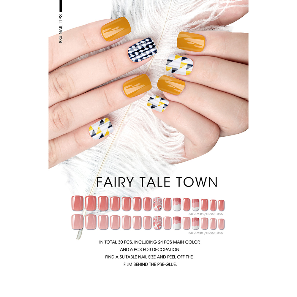 OEM/ODM China Glitter Tattoo Stencils -