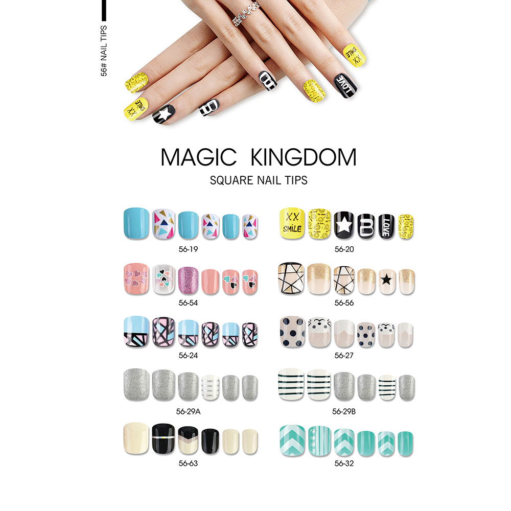 Reliable Supplier Dual Uv Led Nail Lamp 48w -
