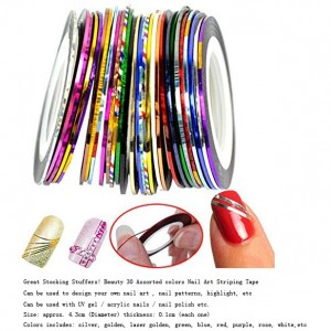 Good Wholesale Vendors Bling Nail Rhinestones -