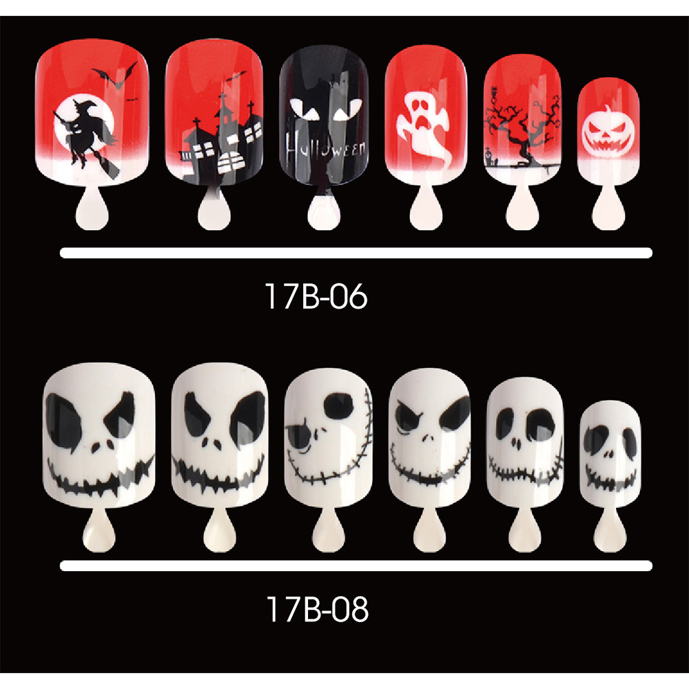 Big Discount Platinum Waterproof Nail -
