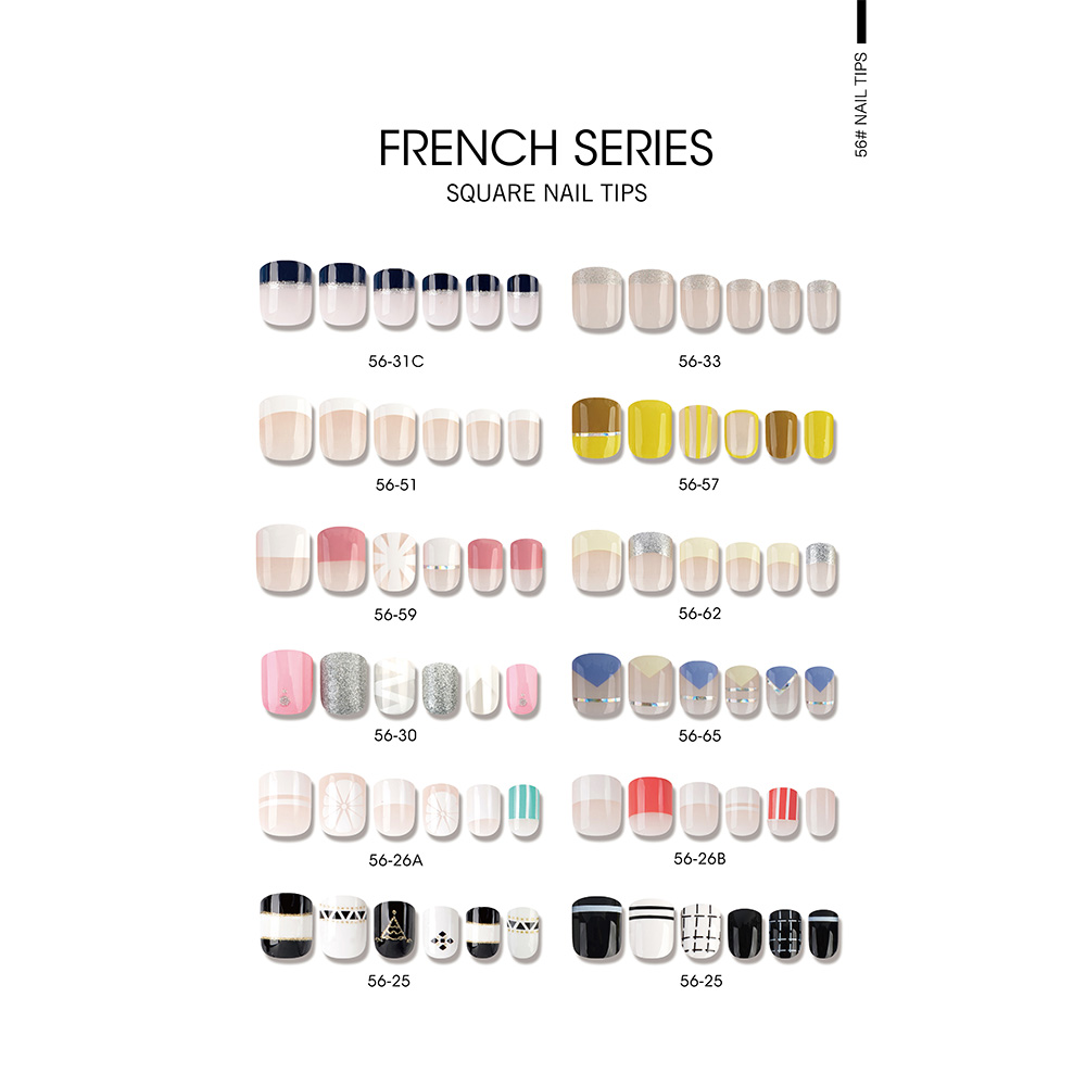 Factory selling Belle Nail Extension Builder Gel -