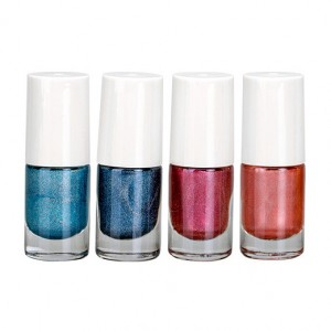 COLORFUL NAIL POLISH(2018N-012)