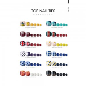 Good Quality 3d Decoration Diamond -