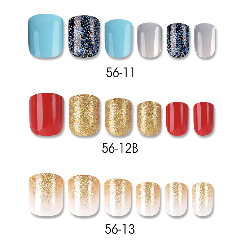 China New Product Soak Off Pink Nail Uv Polish -